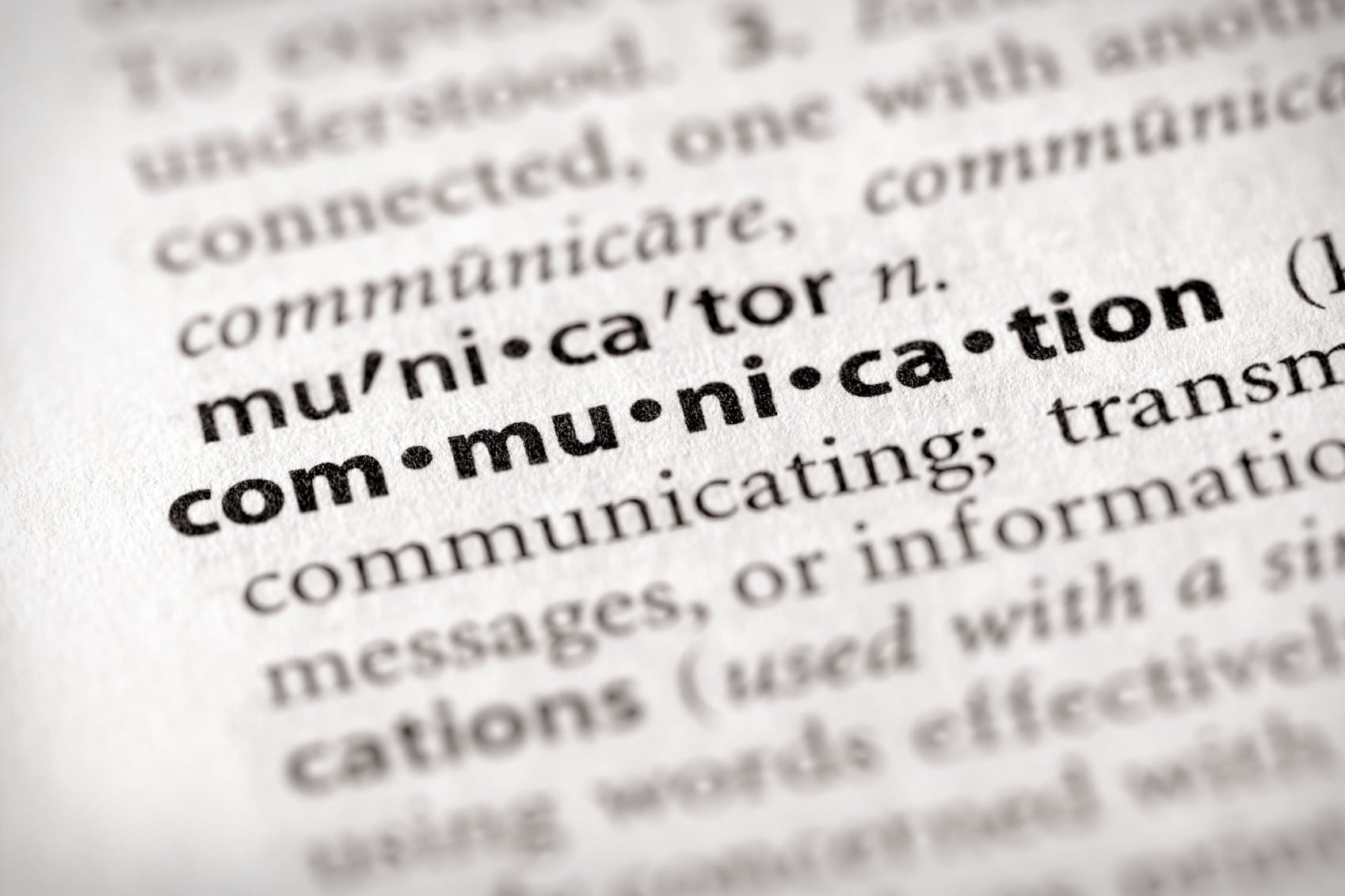 5-big-business-communications-tips-for-your-small-business.jpg