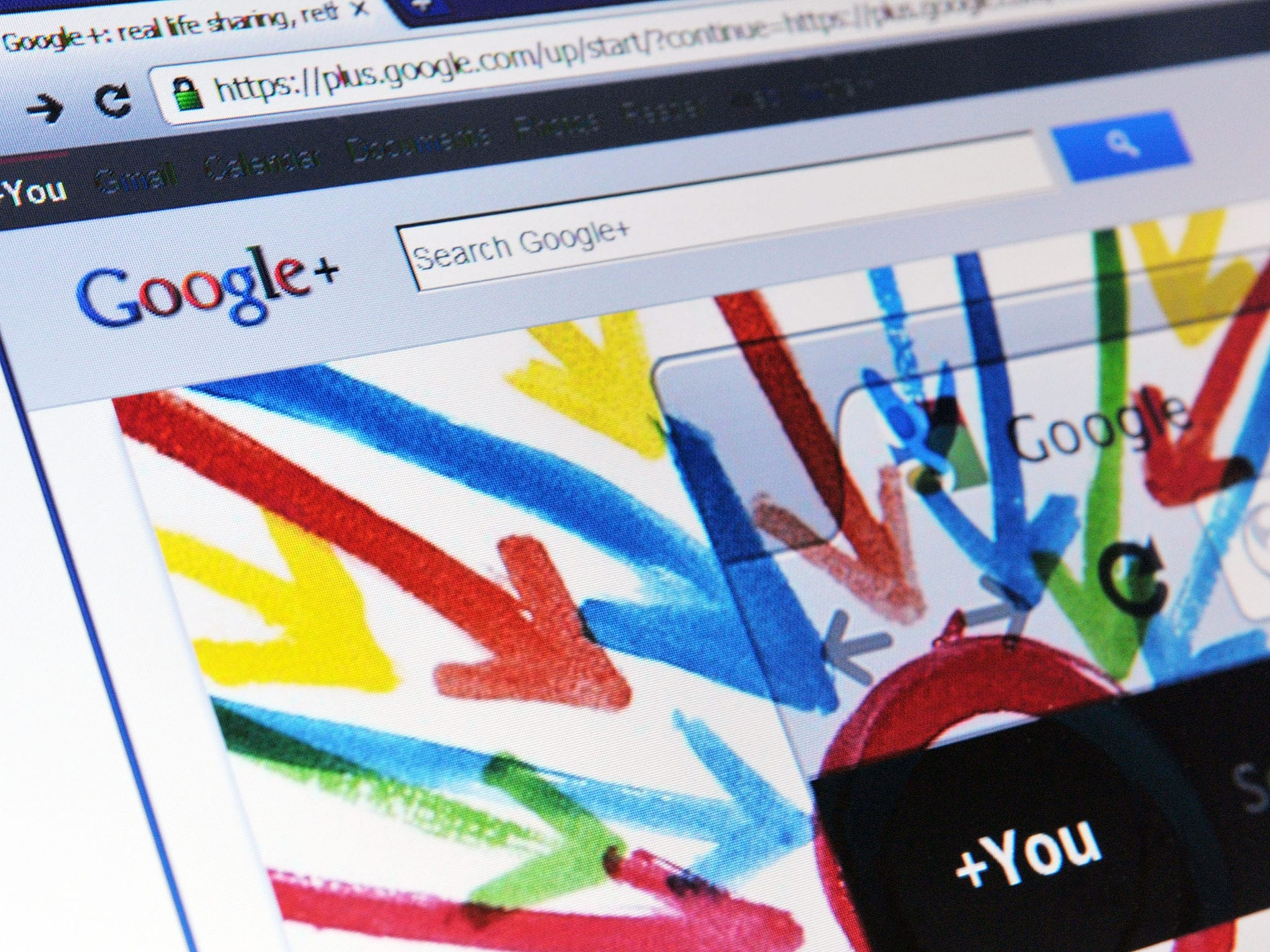 5-reasons-your-business-should-be-using-google.jpg