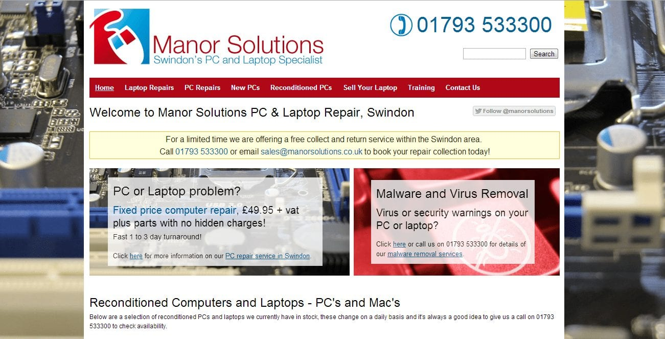 a-fresh-new-design-for-manor-solutions-website.png