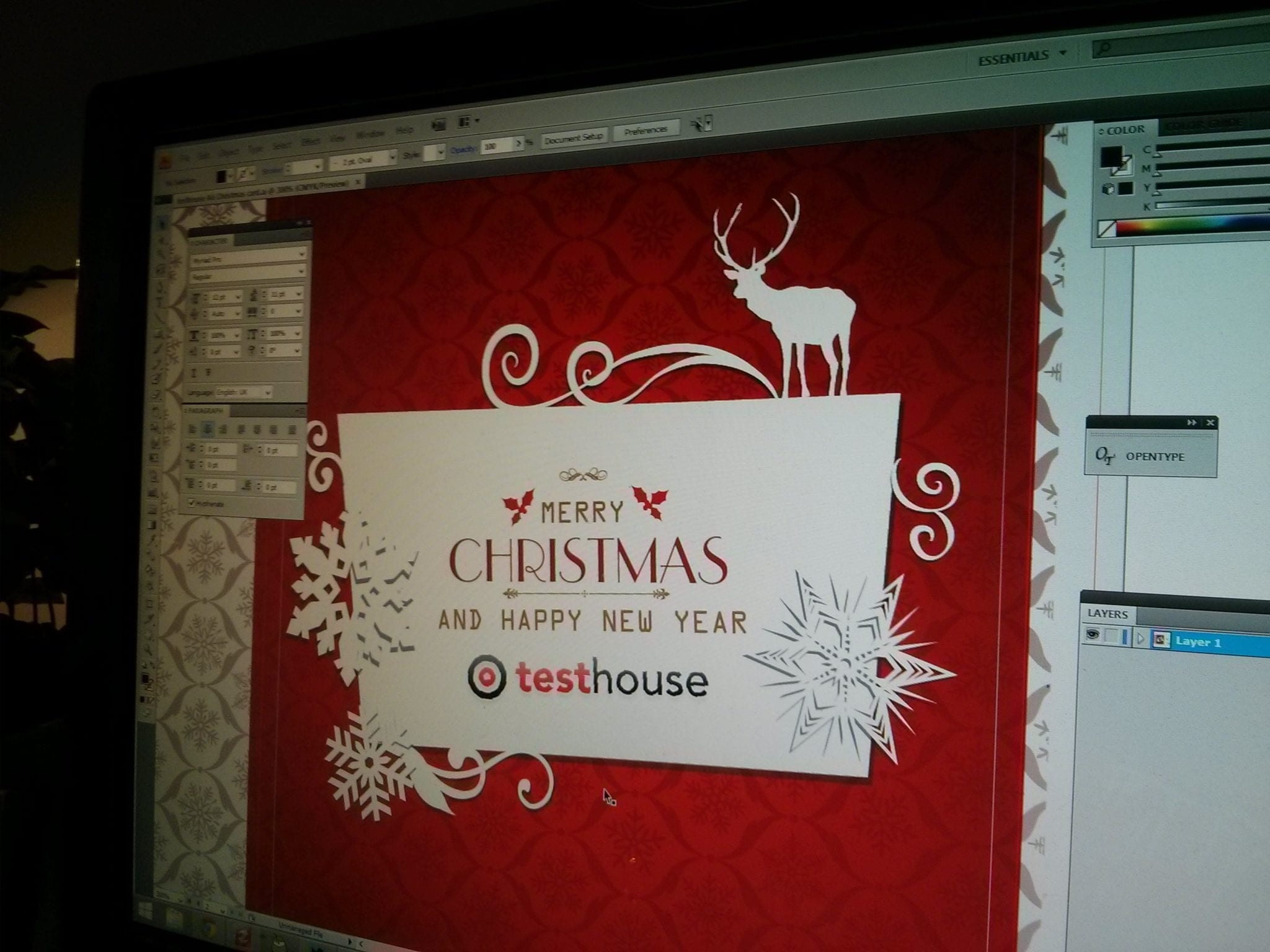 branded-christmas-cards-for-your-business.jpg