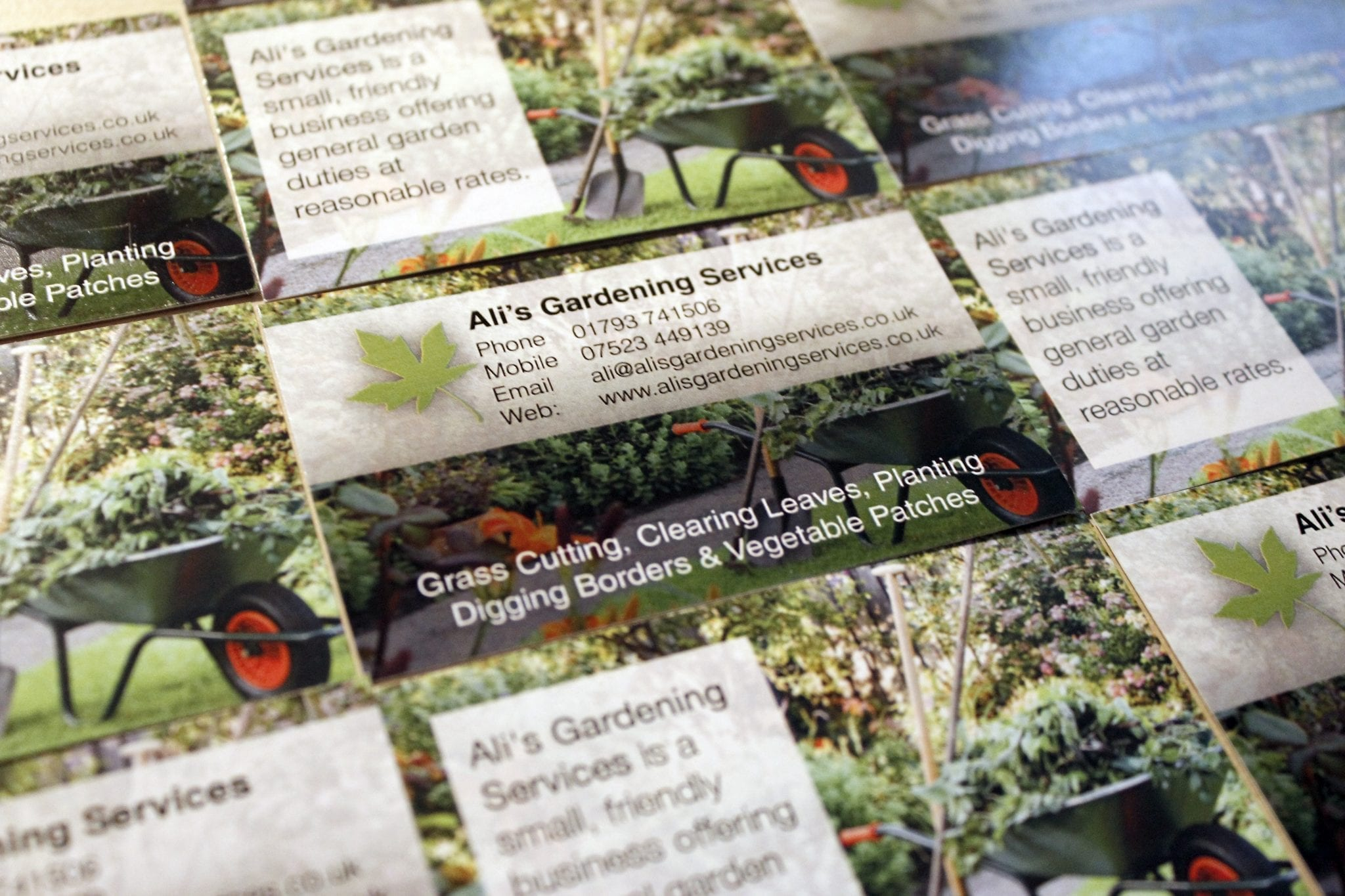 branding-print-for-alis-gardening-services.png