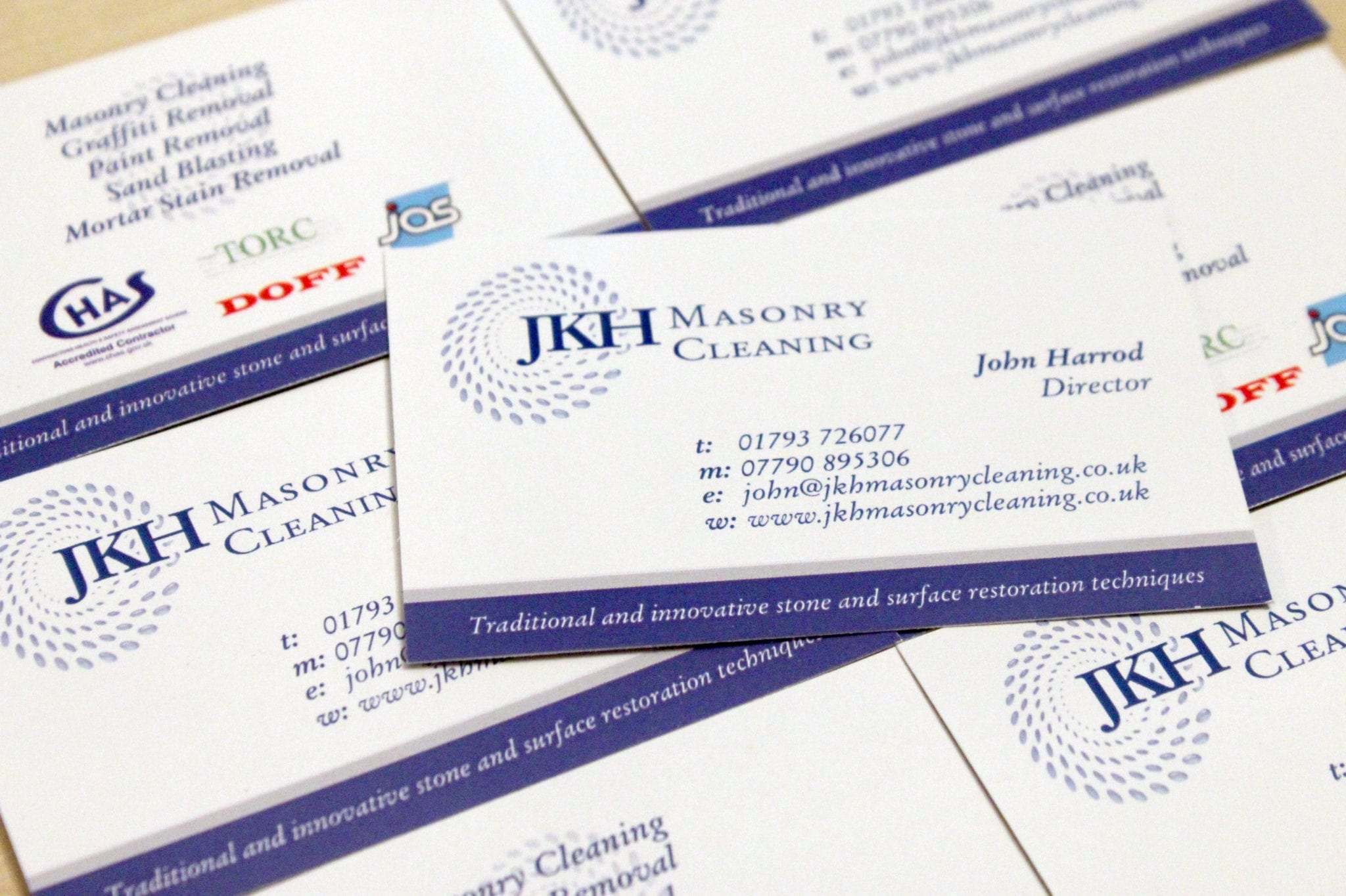 business-card-design-and-print-for-jkh-masonry-cleaning.jpg