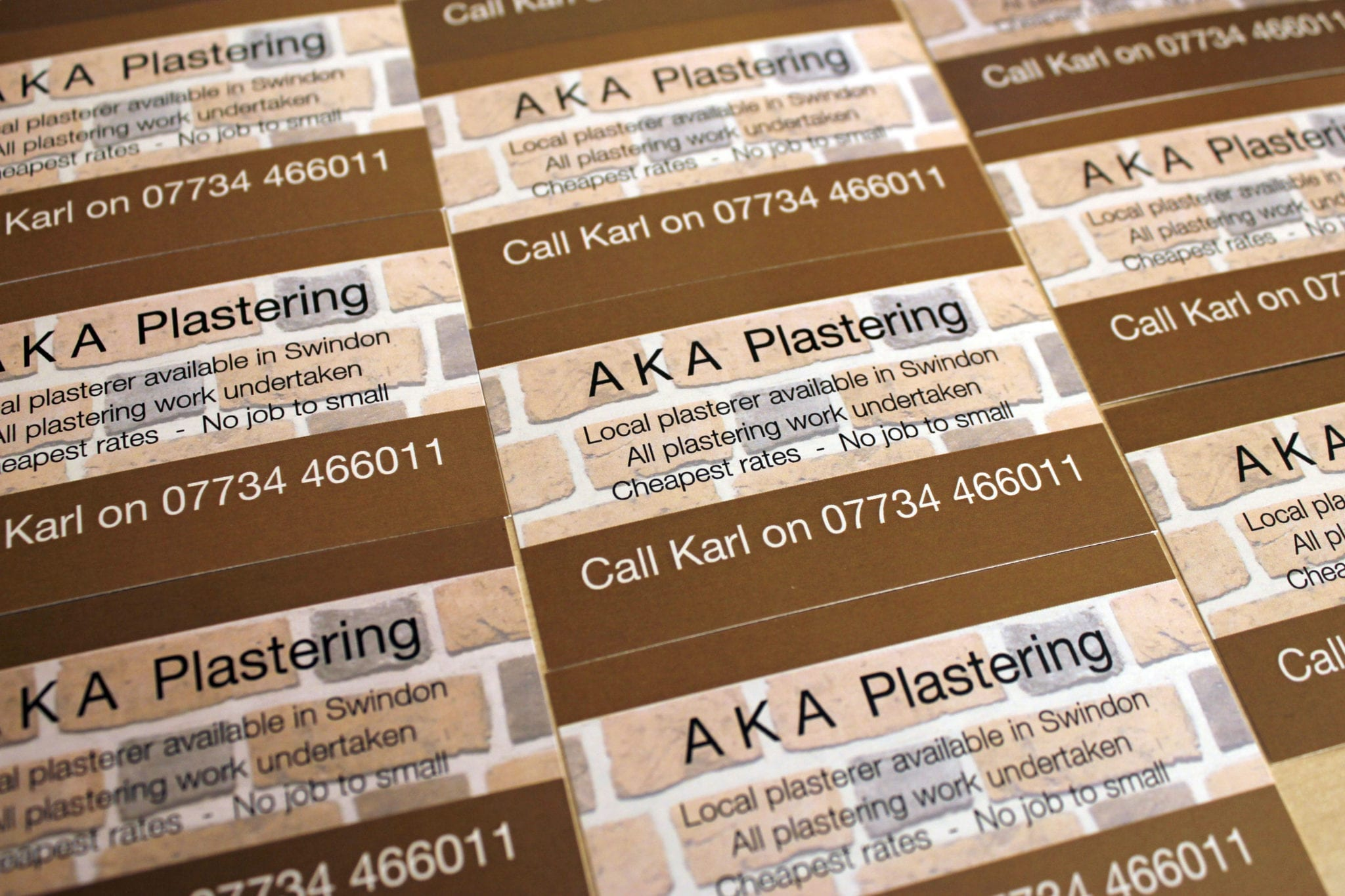 business-cards-for-aka-plastering-in-swindon.jpg