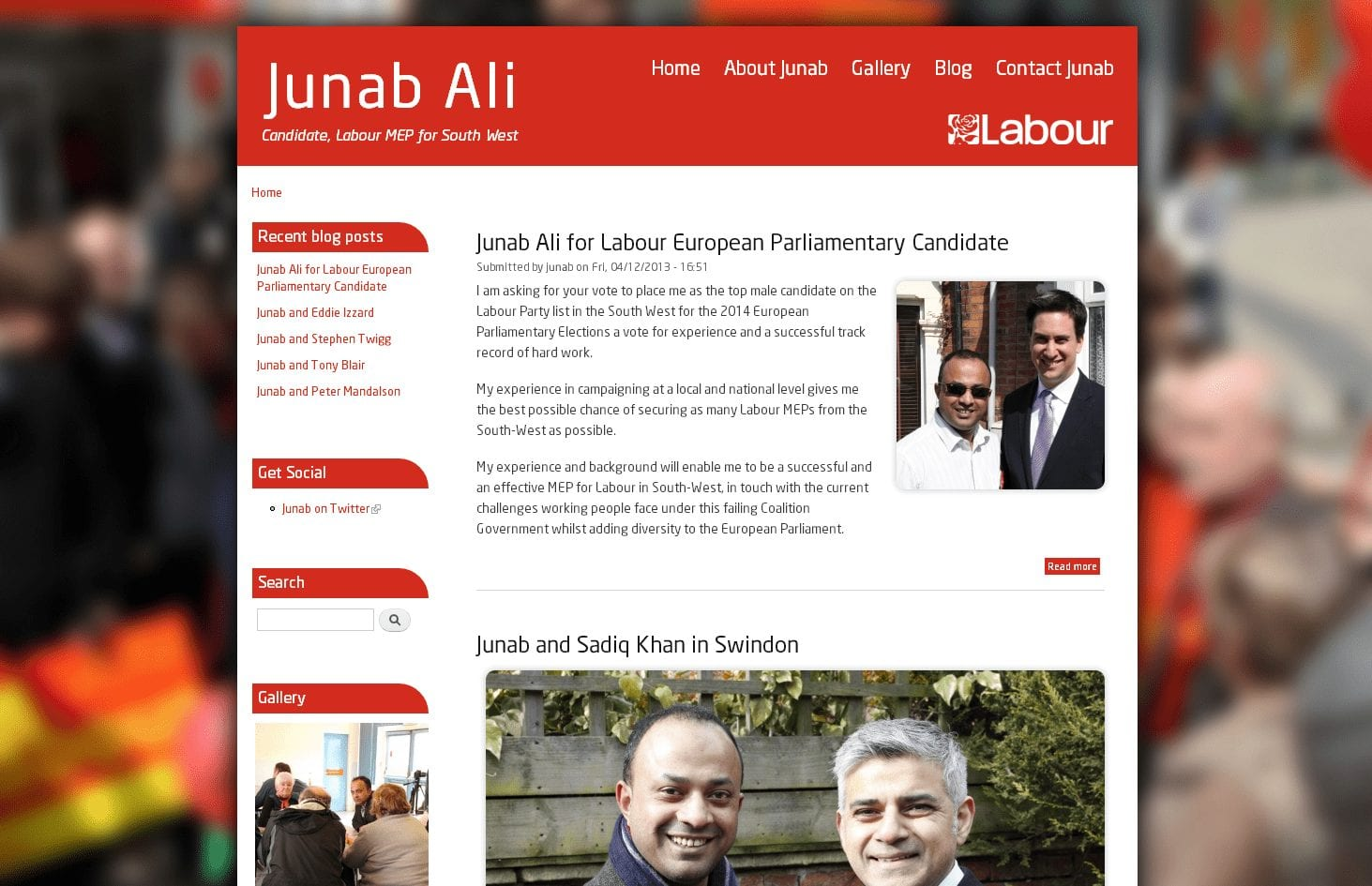 campaign-website-for-junab-ali-labour-candidate-for-mep.png