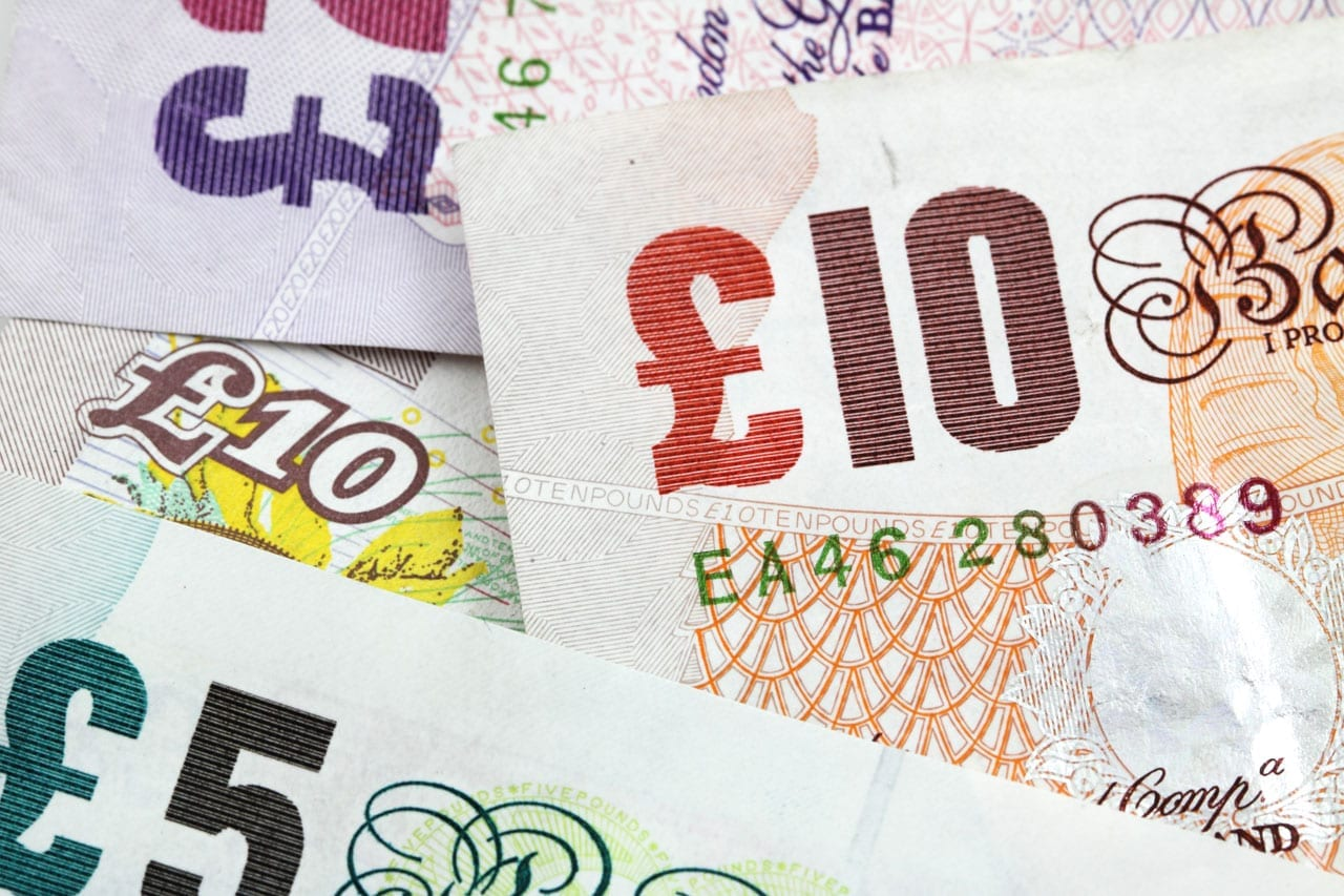 could-direct-debit-payments-help-your-business.jpg