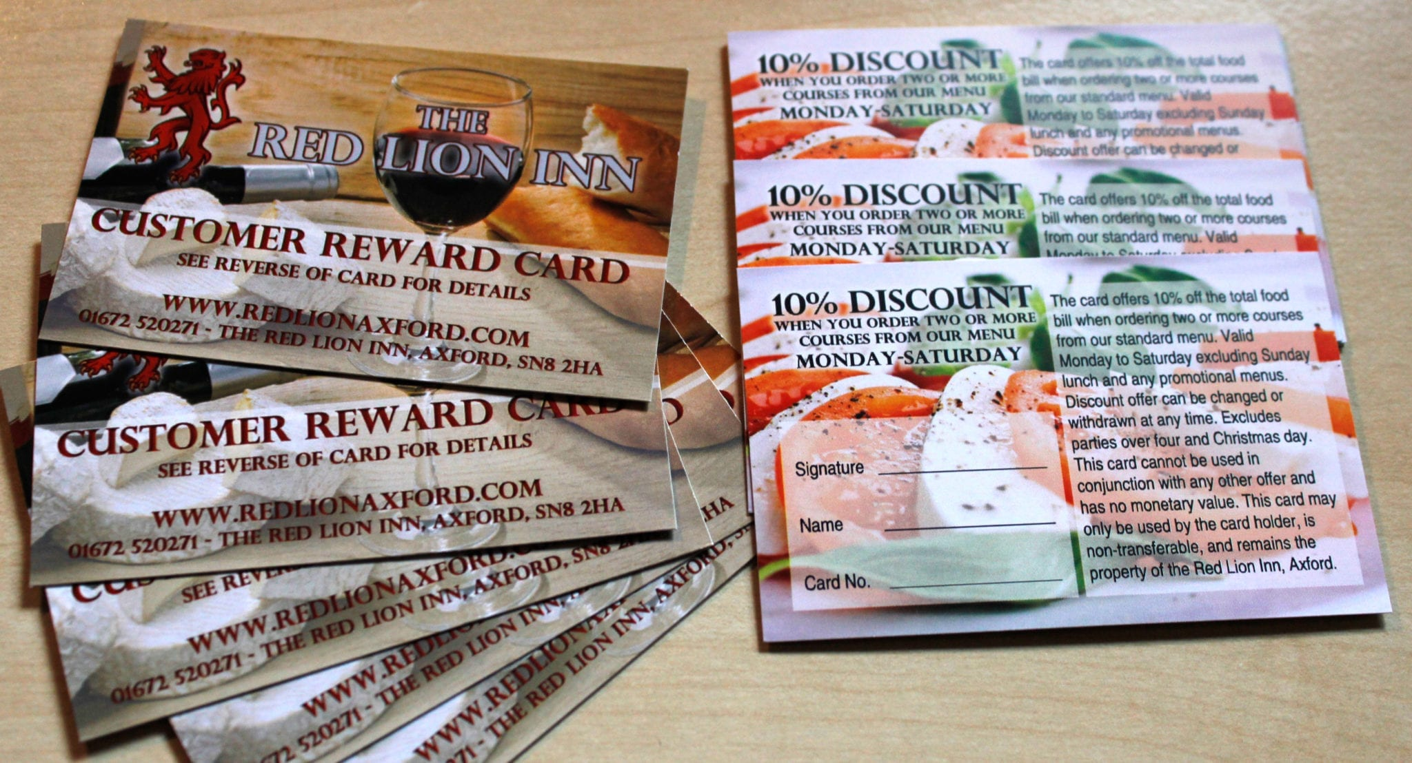 customer-reward-cards-for-the-red-lion-inn-axford.jpg