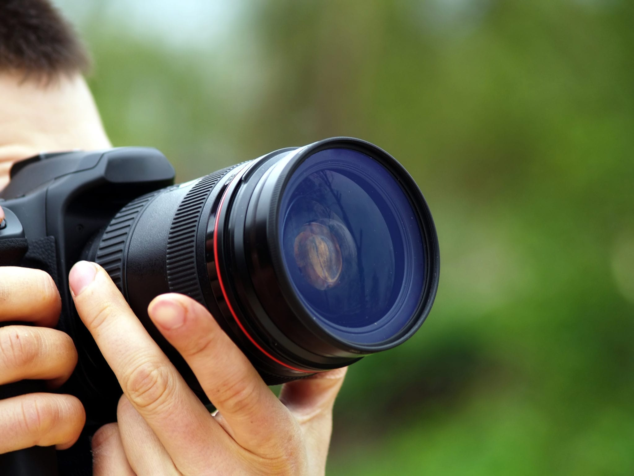 download-our-free-photography-guide-taking-better-product-photos.jpg