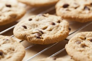eu-cookie-law-means-changes-for-websites.jpg