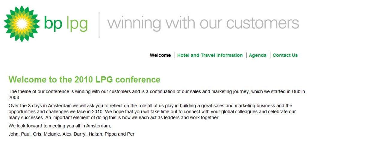 event-registration-website-for-bp-lpg.png