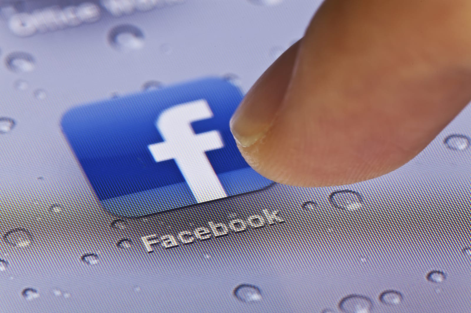 facebook-flushes-the-fakes-pages-lose-likes.jpg