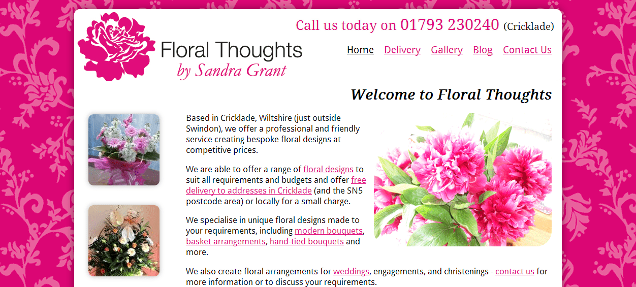 fresh-look-for-floral-thoughts-swindon.png