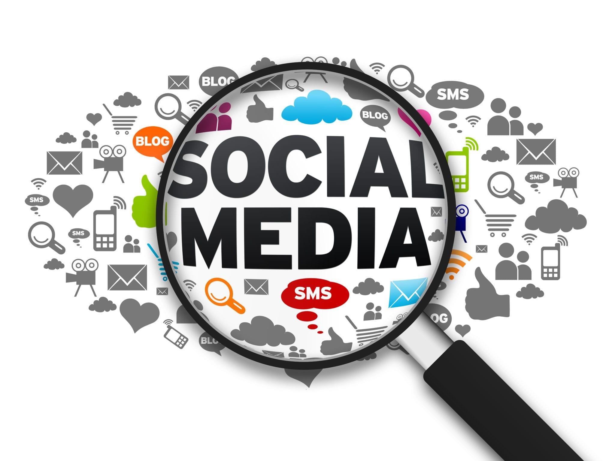 friday-poll-results-social-media-performance-for-sales-lead-generation.jpg