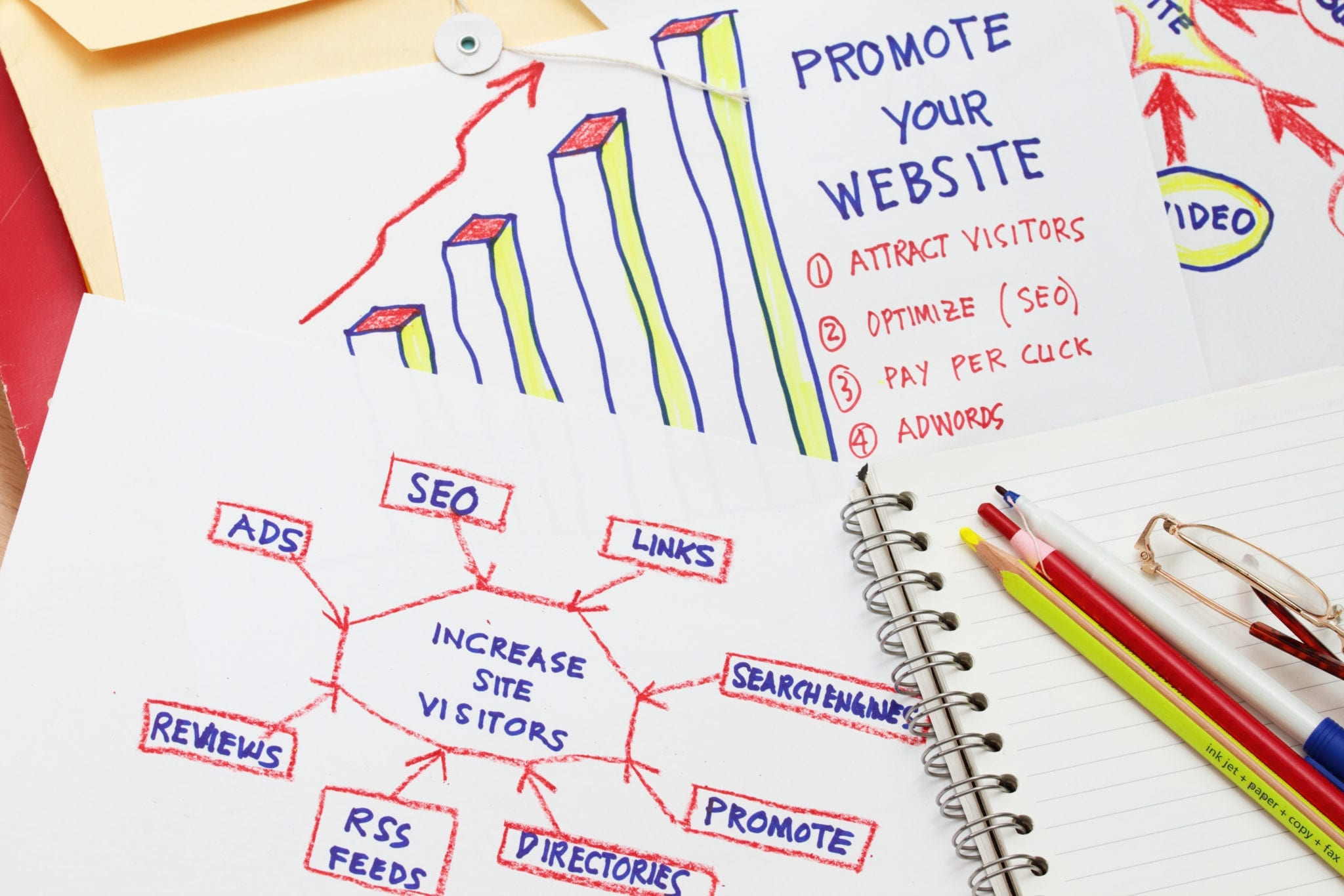 get-your-online-priorities-right-first-time-when-starting-a-new-business.jpg