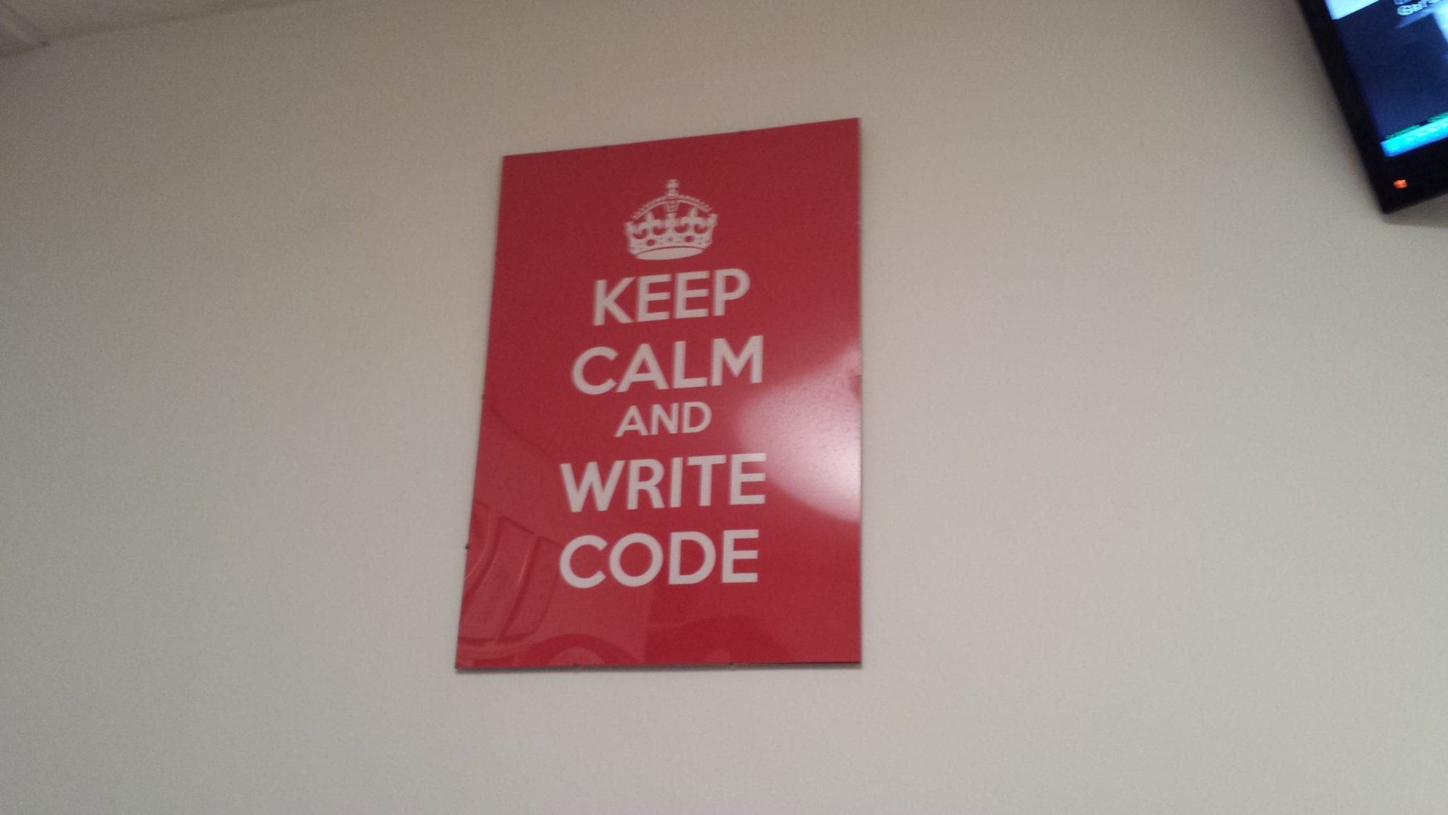 keep-calm-and-write-code-poster-for-our-office.jpg
