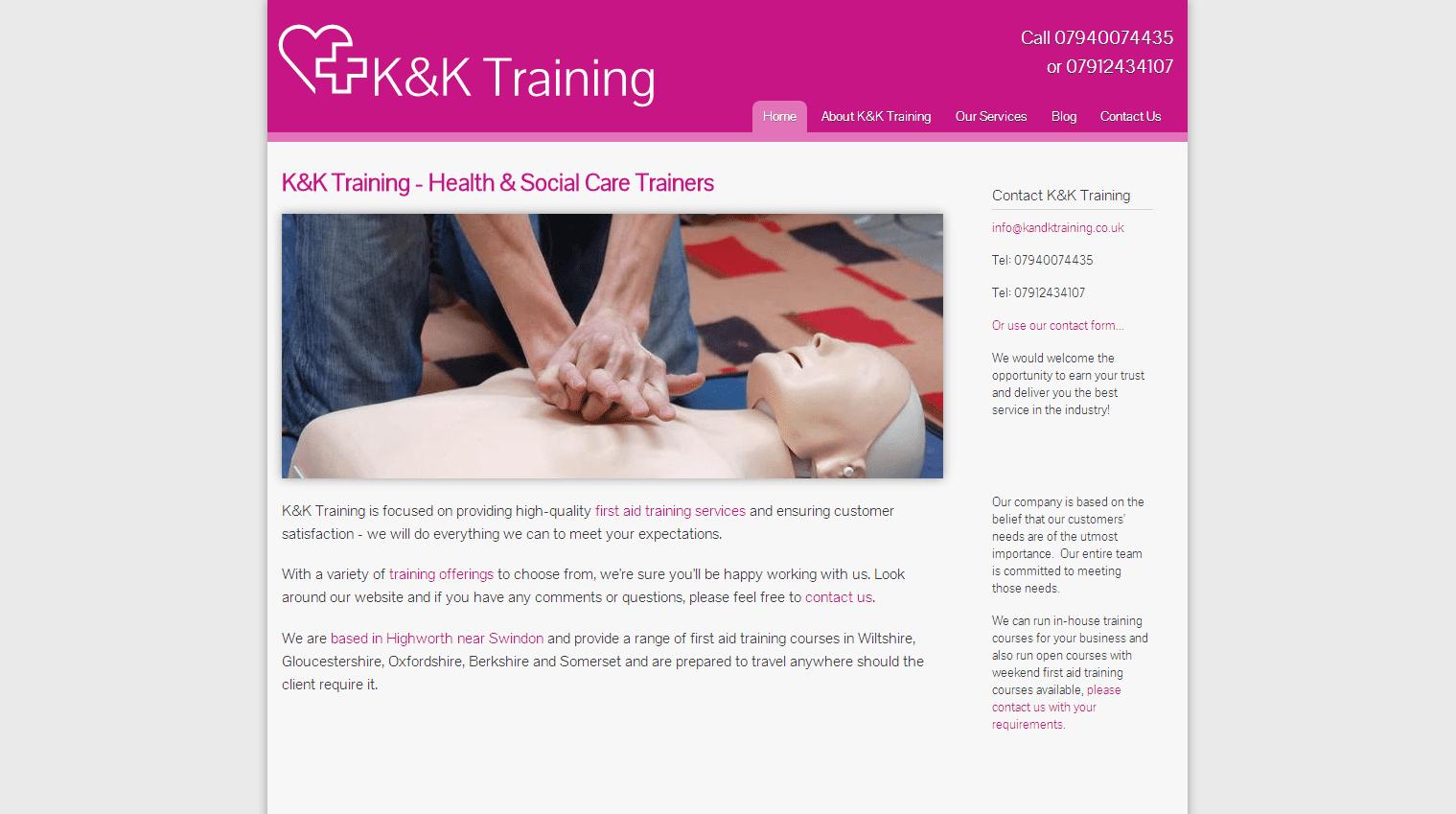 kk-trainings-new-website-from-obrien-media.png