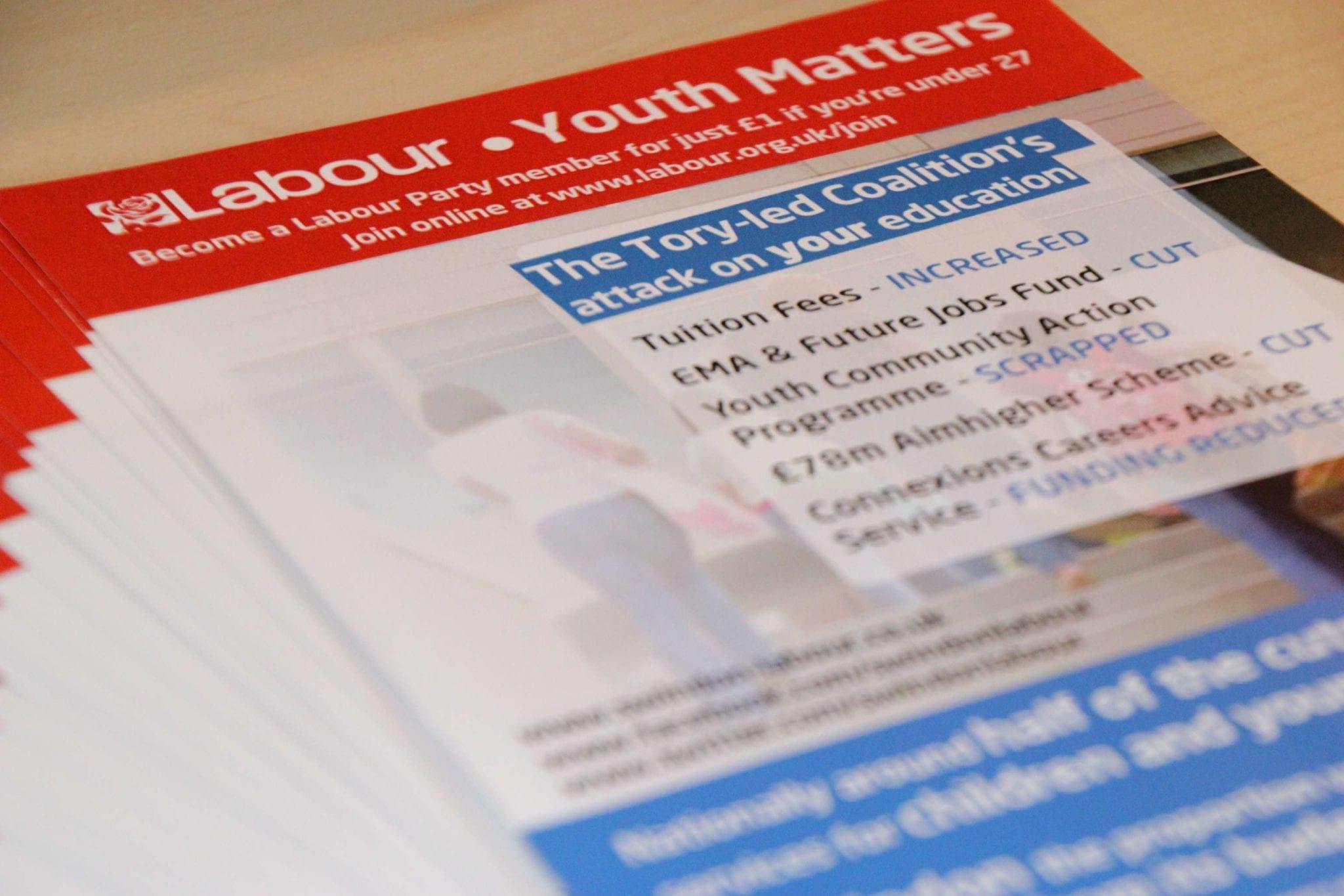 leaflet-design-for-south-swindon-labour.jpg