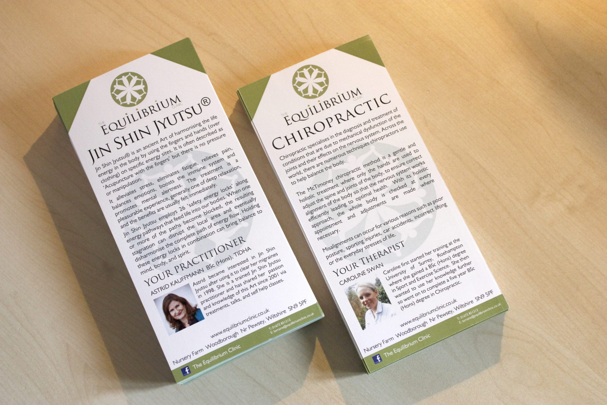 leaflets-designed-and-printed-for-the-equilibrium-clinic-woodborough.jpg