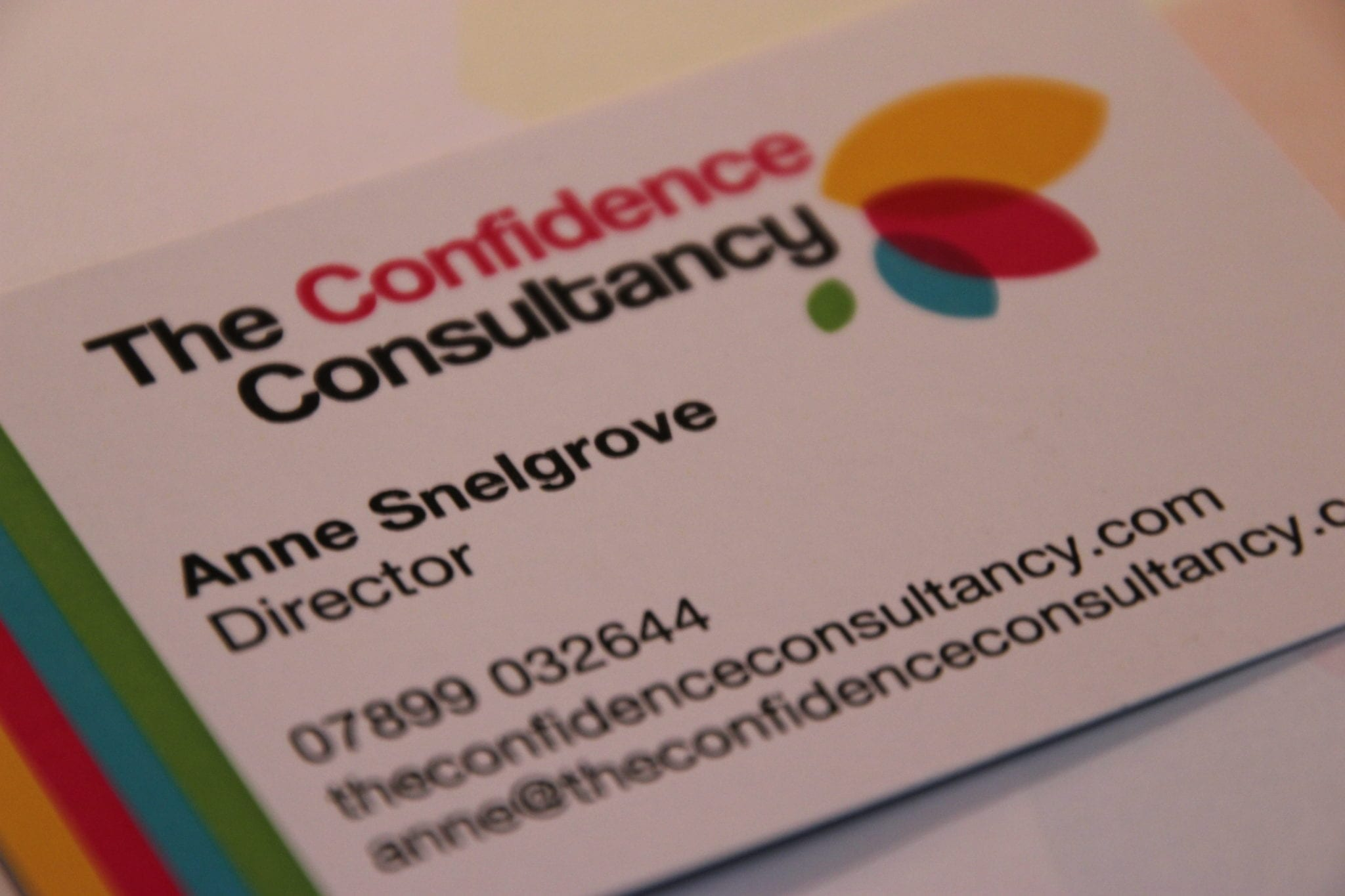logo-design-and-brand-identity-for-the-confidence-consultancy.jpg