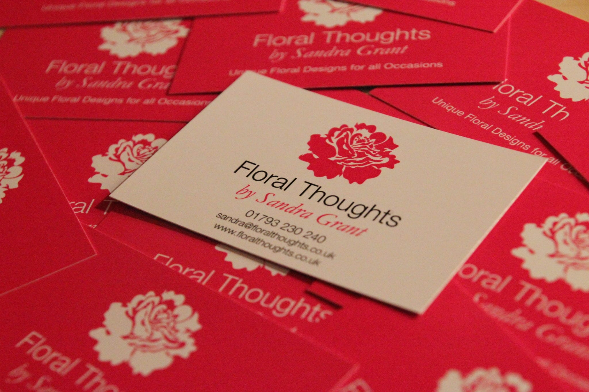 logo-design-new-business-cards-for-floral-thoughts.jpg