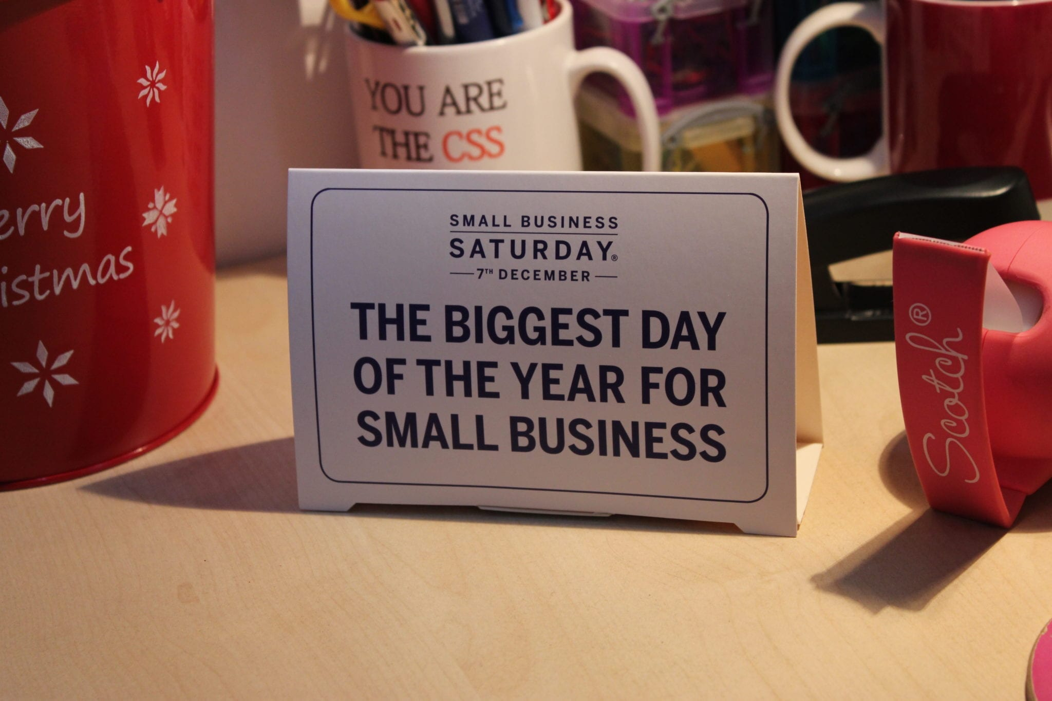 making-the-most-of-small-business-saturday-2013.jpg