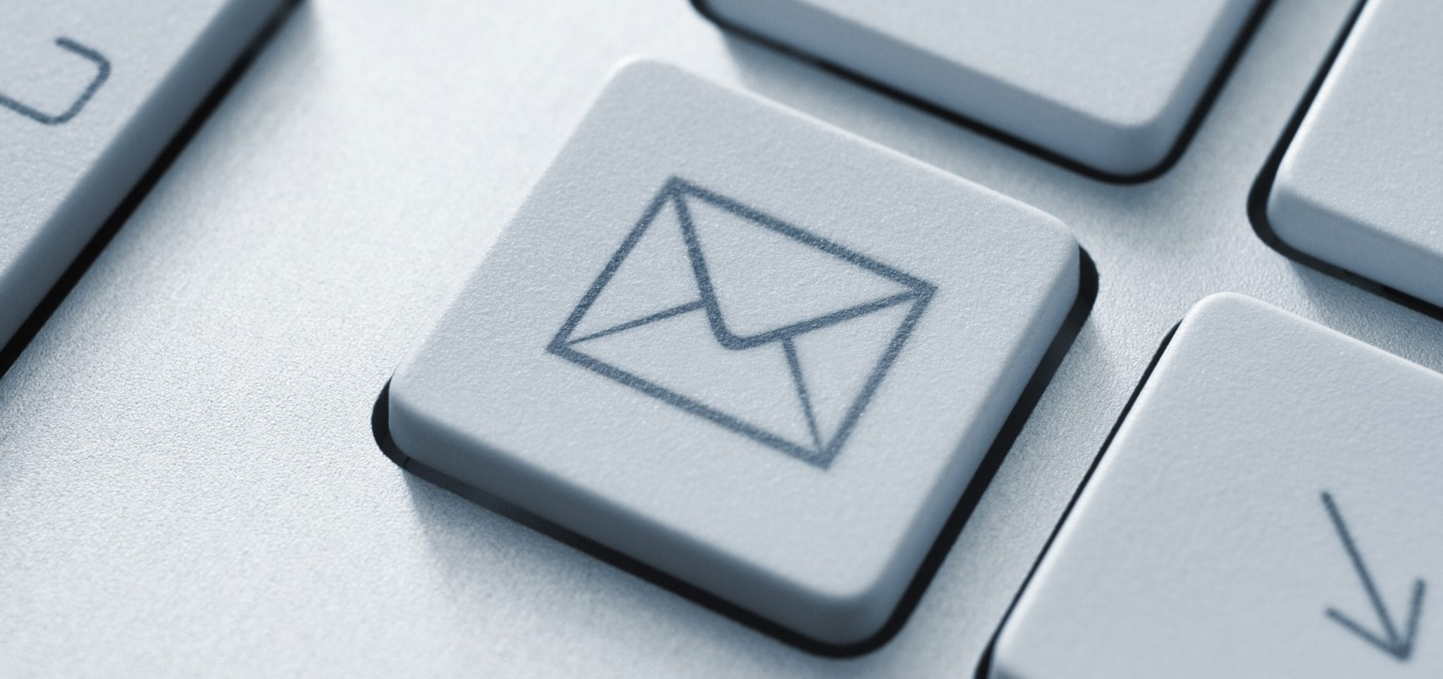 managing-your-obrien-media-email-accounts.jpg