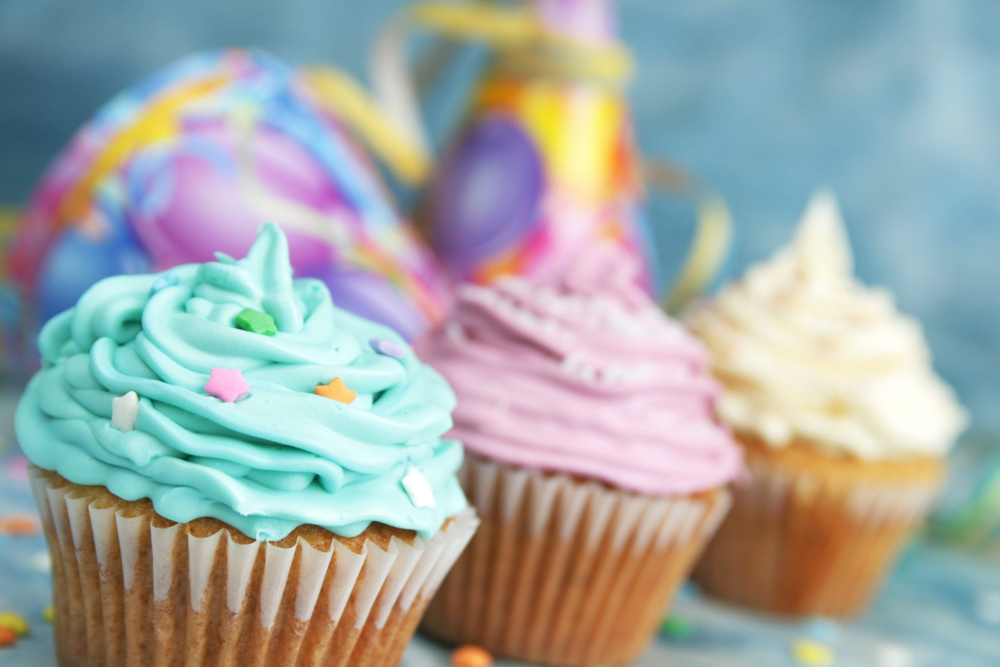mouth-watering-offer-for-national-cupcake-week.jpg