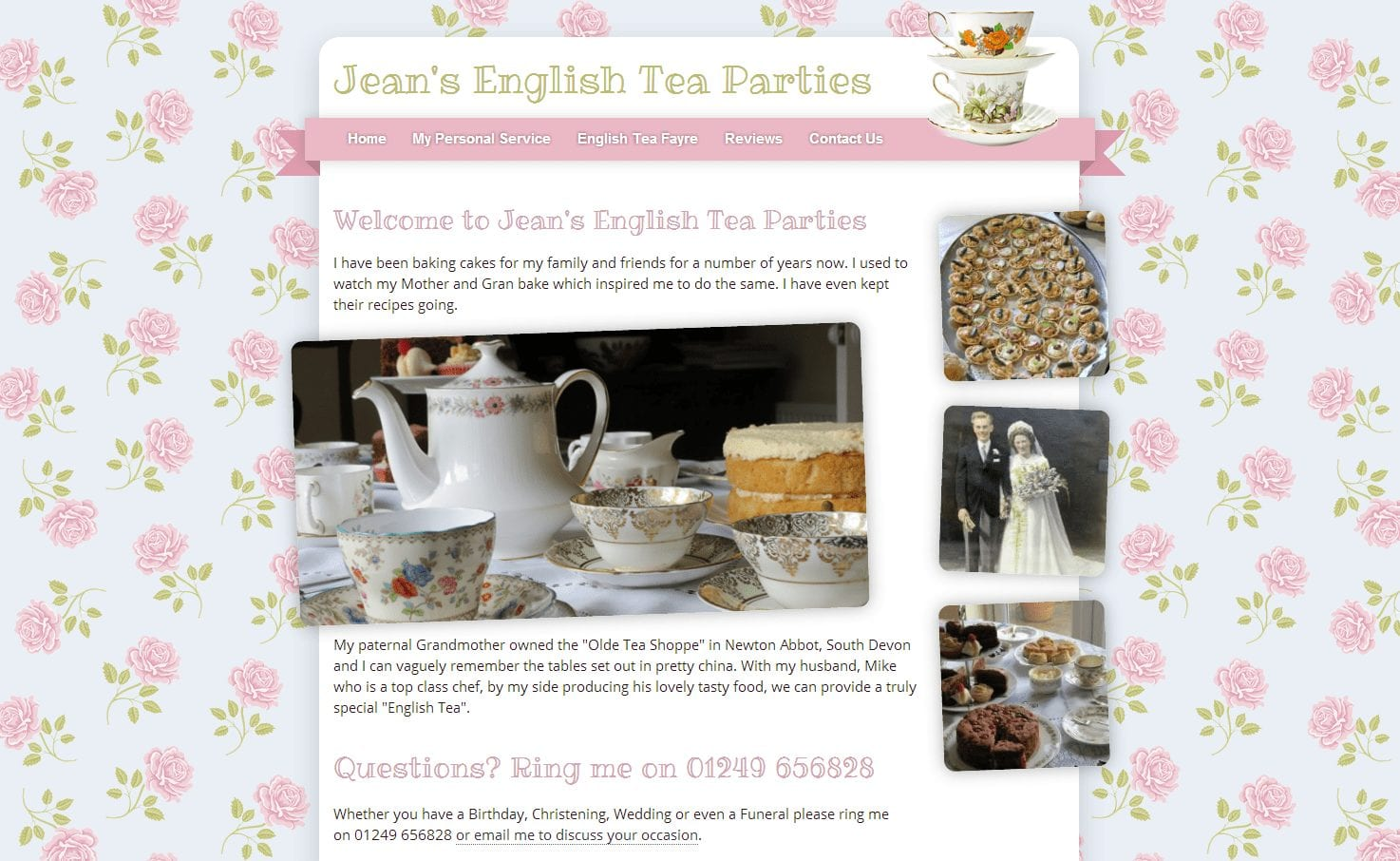 new-branding-and-website-for-jeans-english-teas.png