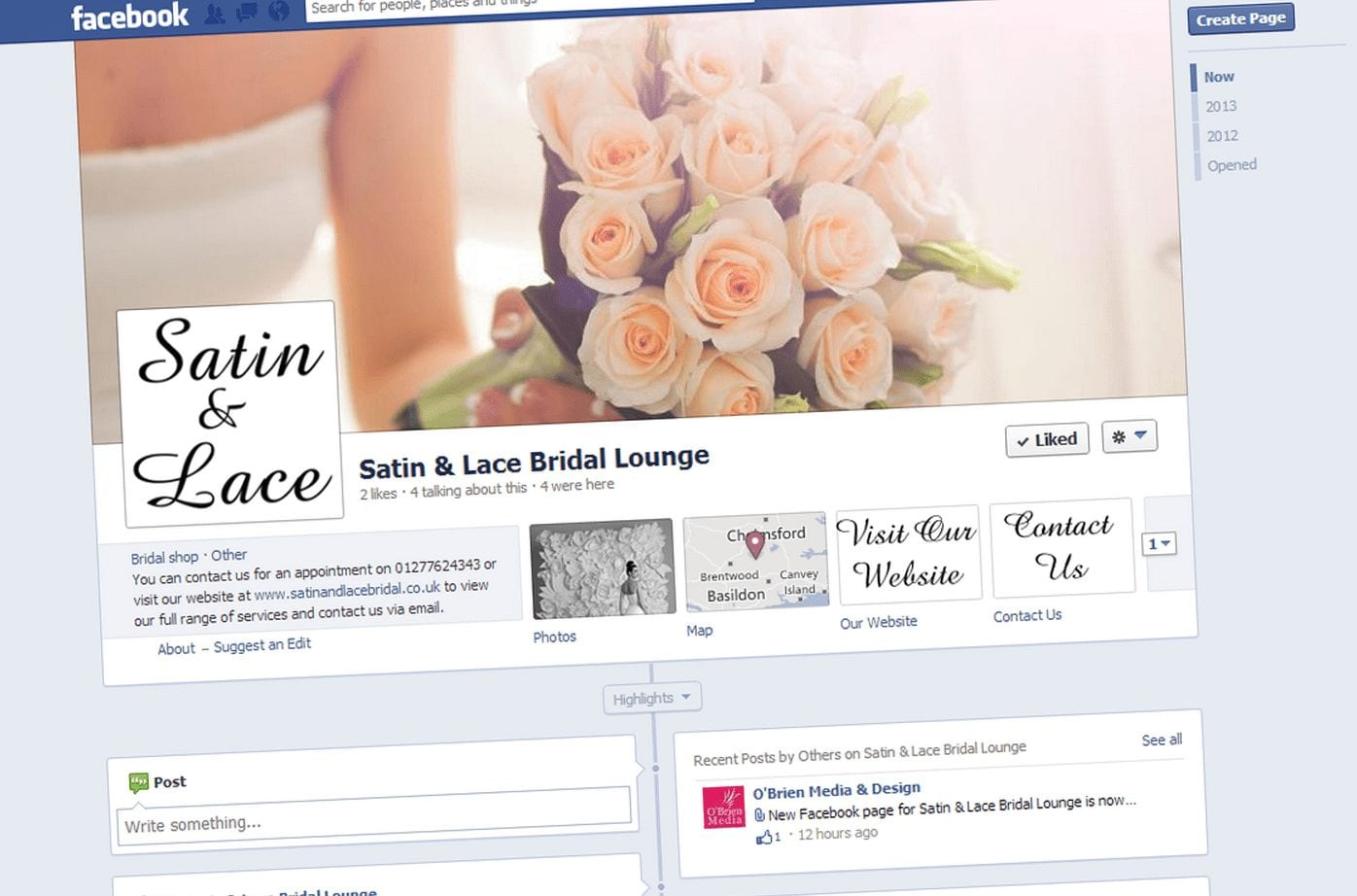 new-facebook-page-for-satin-lace-bridal-lounge.png