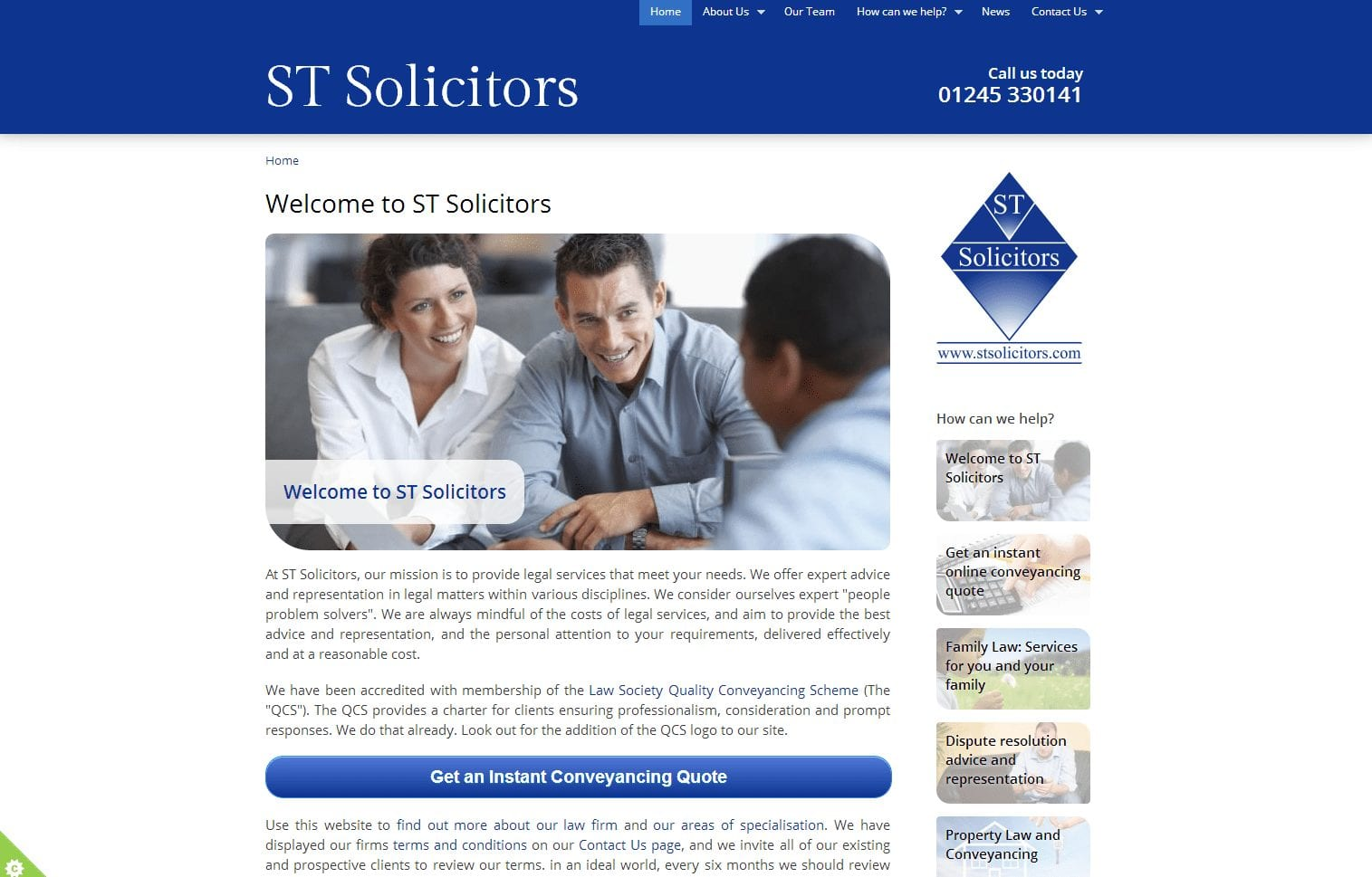 new-website-and-facebook-page-for-st-solicitors.png