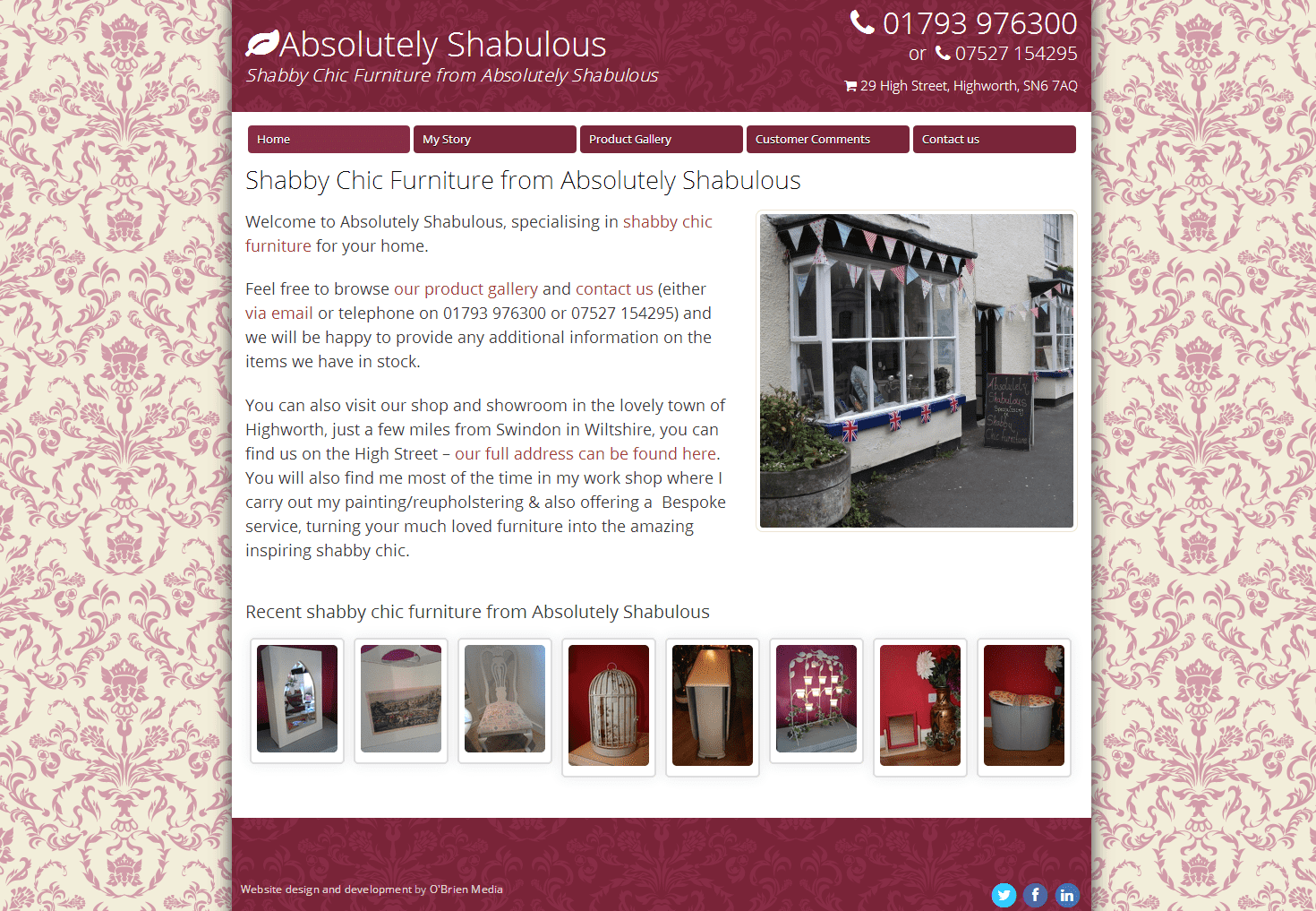 new-website-for-absolutely-shabulous-highworth.png