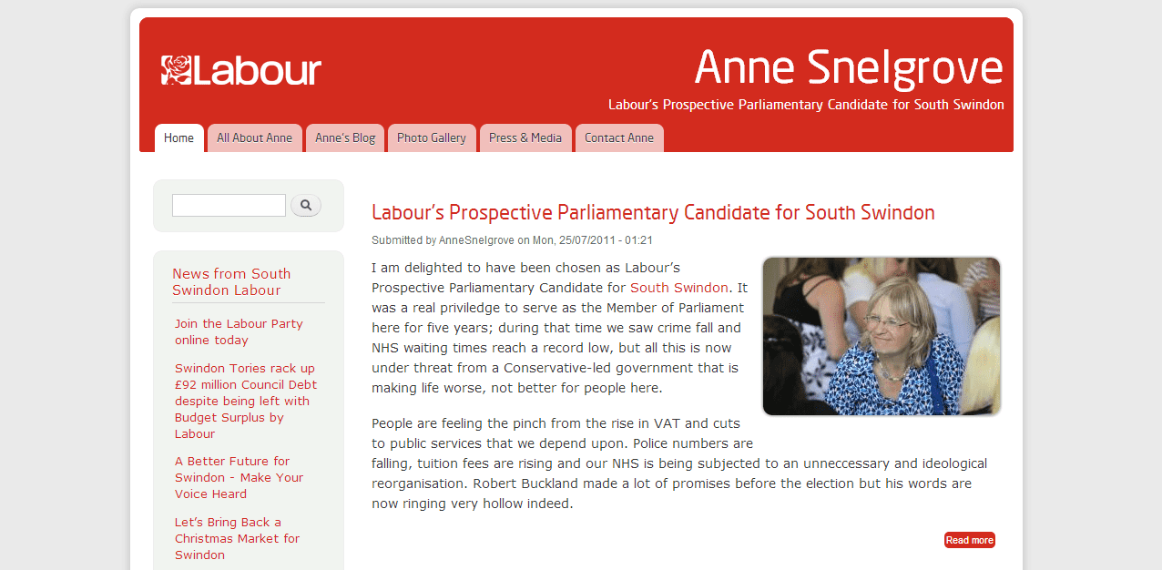 new-website-for-anne-snelgrove-labour-party-ppc.png