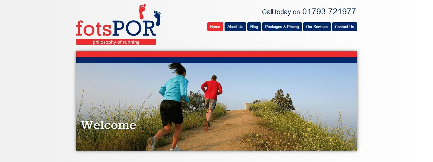 new-website-for-fitness-and-sports-therapy-experts-fotspor.png