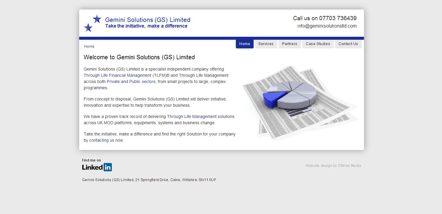 new-website-for-gemini-solutions-gs-ltd.png