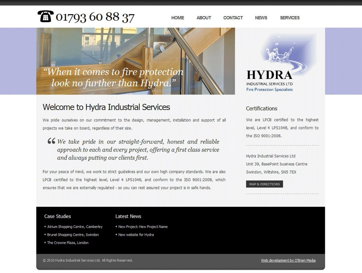 new-website-for-hydra-industrial-services.png