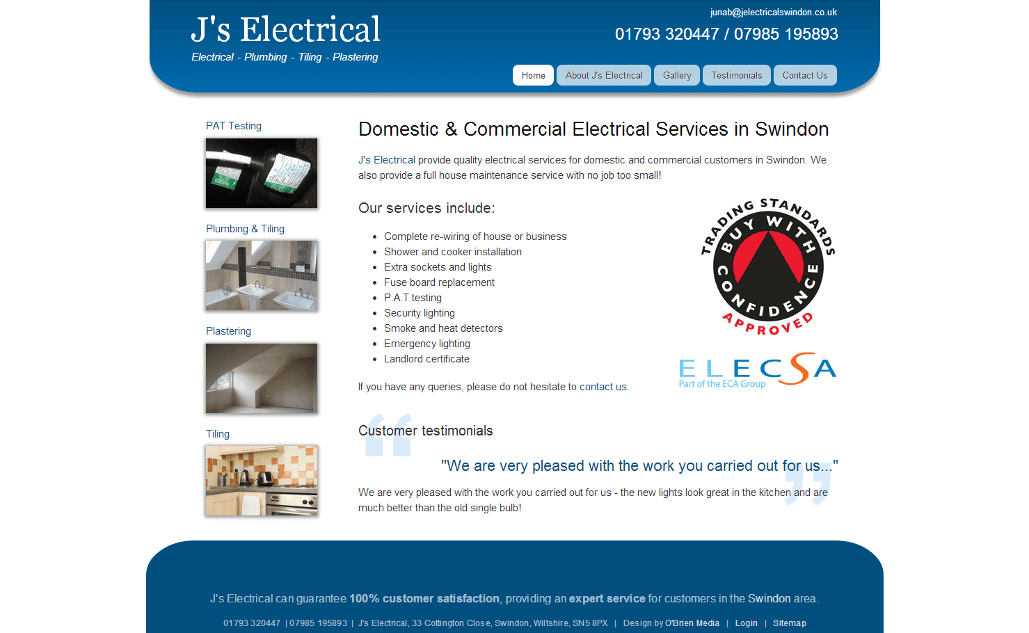 new-website-for-js-electrical-swindon.png