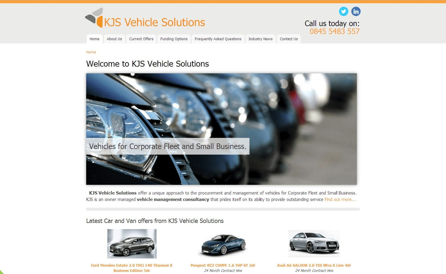 new-website-for-kjs-vehicle-solutions.png