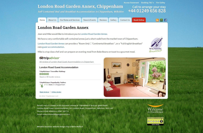 new-website-for-london-road-garden-annex-chippenham.png