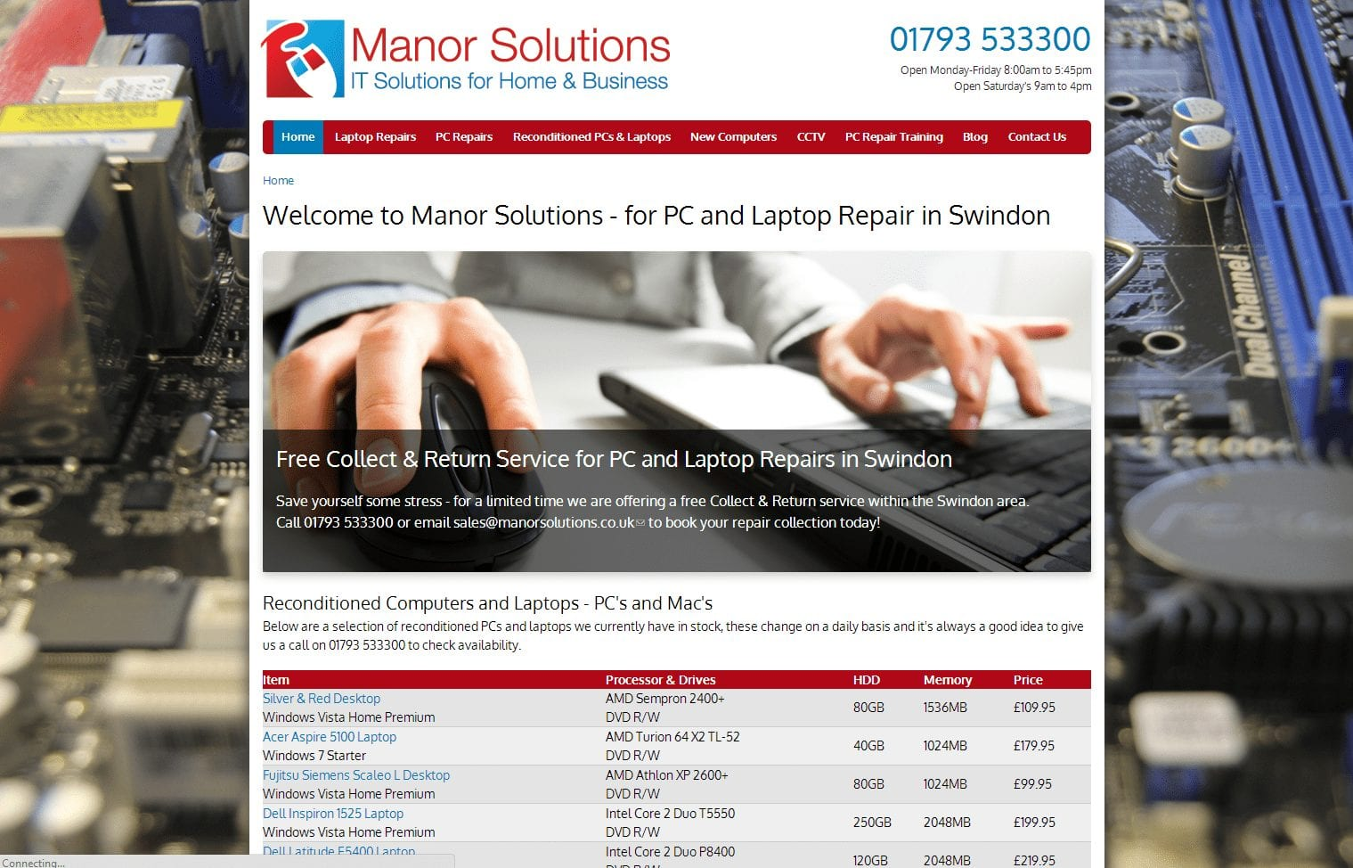 new-website-for-manor-solutions-in-swindon.png