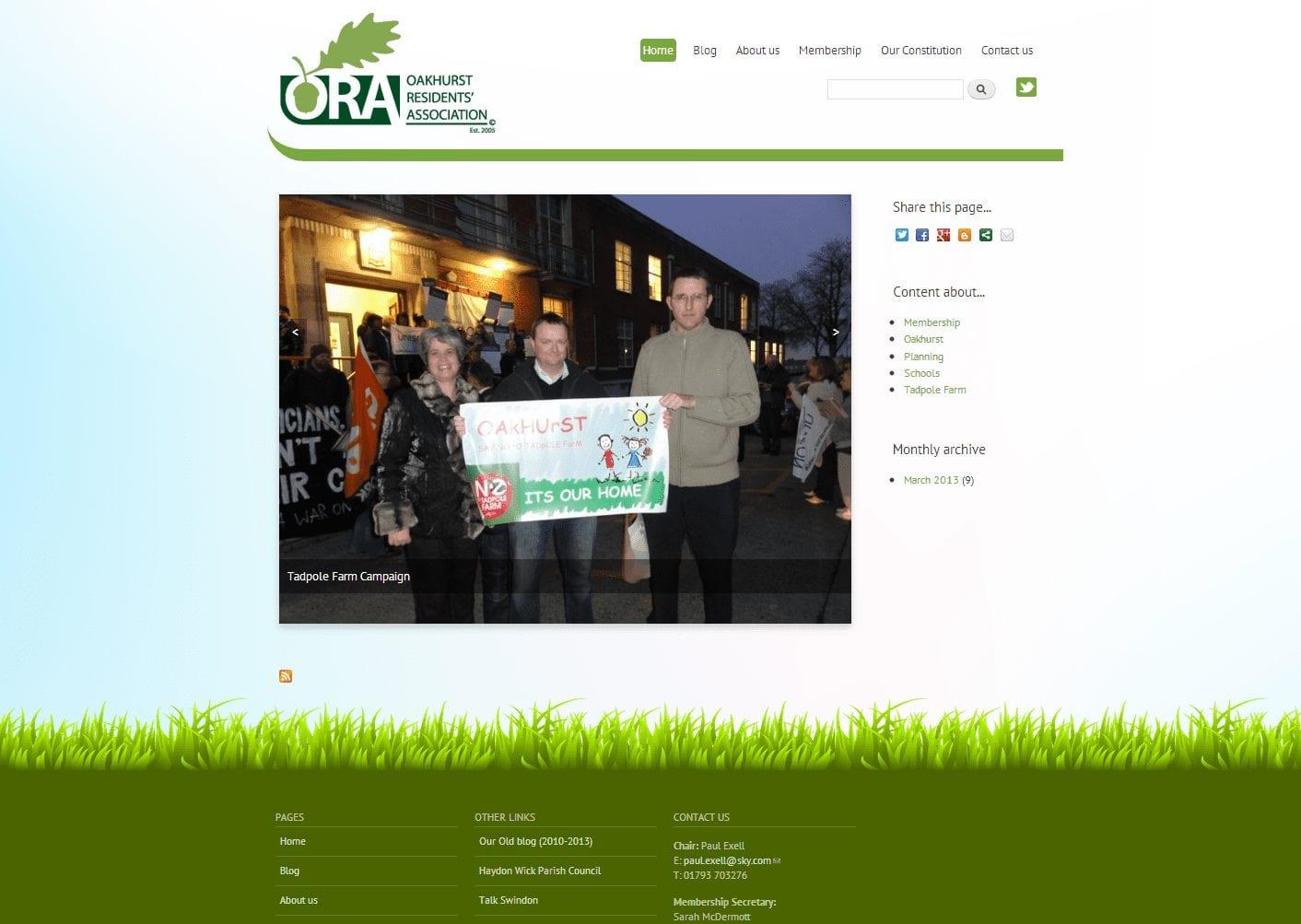 new-website-for-oakhurst-residents-association.png