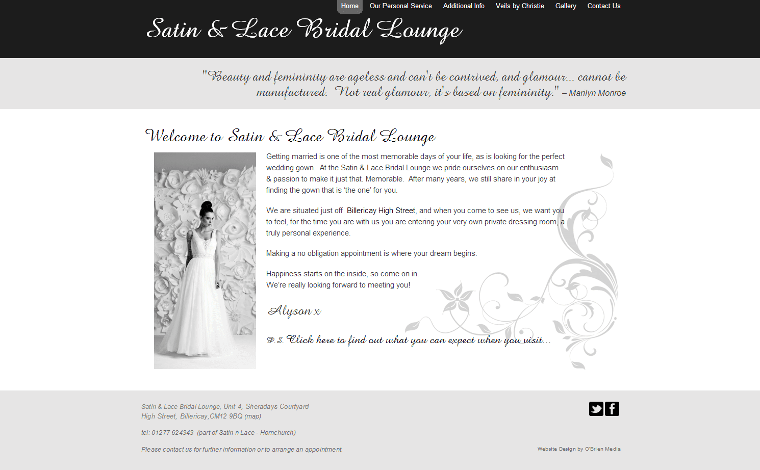 new-website-for-satin-and-lace-bridal-lounge.png