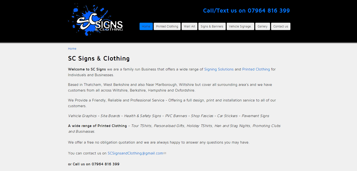new-website-for-sc-signs-clothing.png