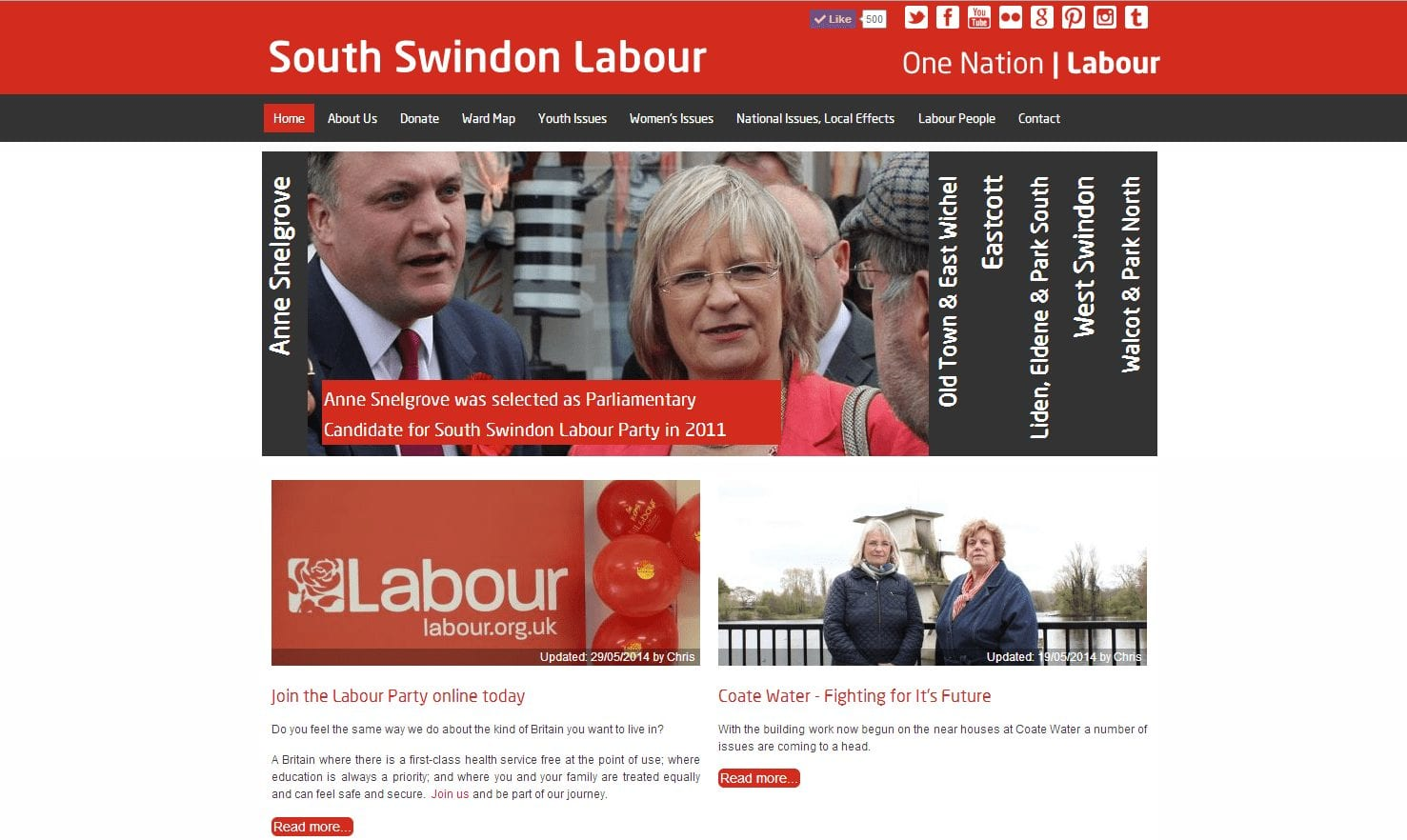 new-website-for-south-swindon-labour-party.png