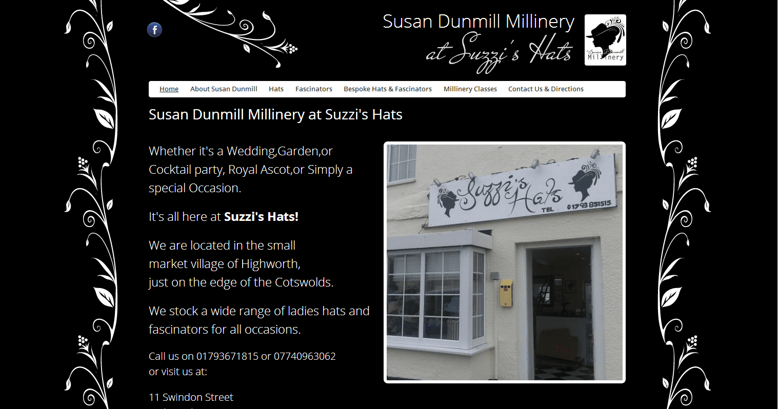 new-website-for-susan-dunmill-millinery-highworth.png