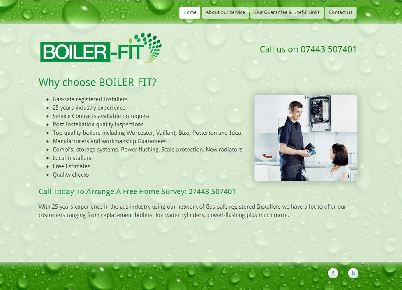 new-website-for-swindon-based-boiler-fit.png