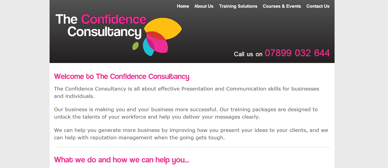 new-website-for-the-confidence-consultancy.png