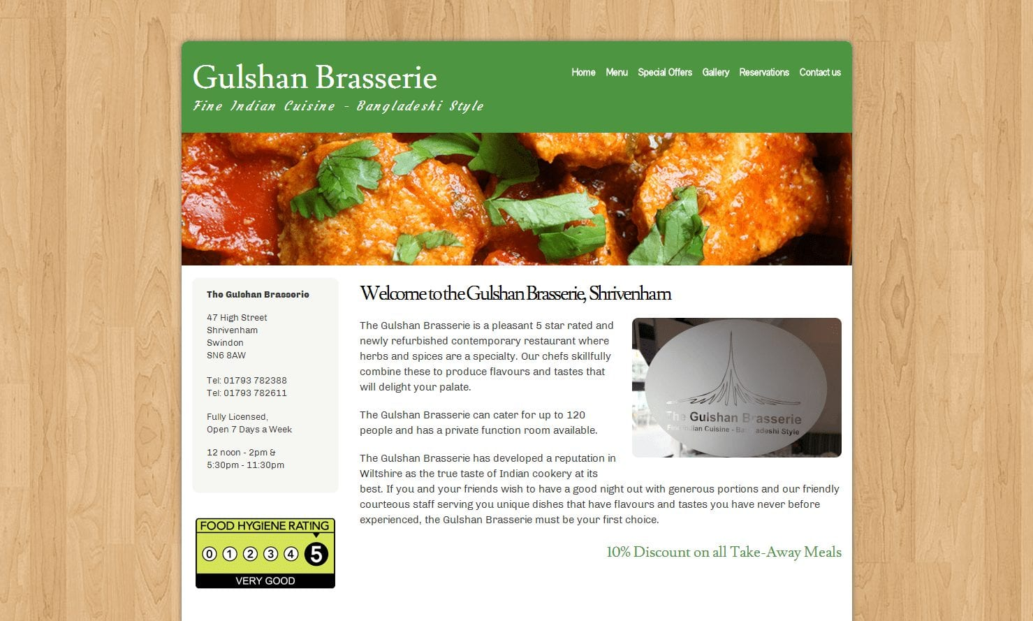 new-website-for-the-gulshan-brasserie.png