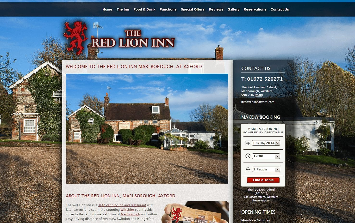 new-website-for-the-red-lion-inn-at-axford.png