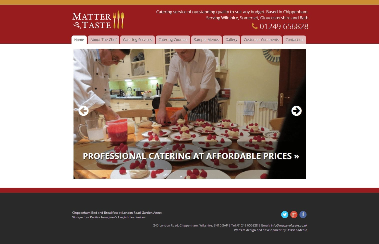 new-website-for-wiltshire-caterers-matter-of-taste.png