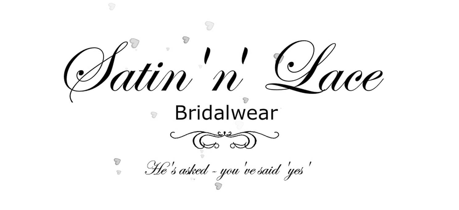new-website-launch-for-satin-n-lace.png