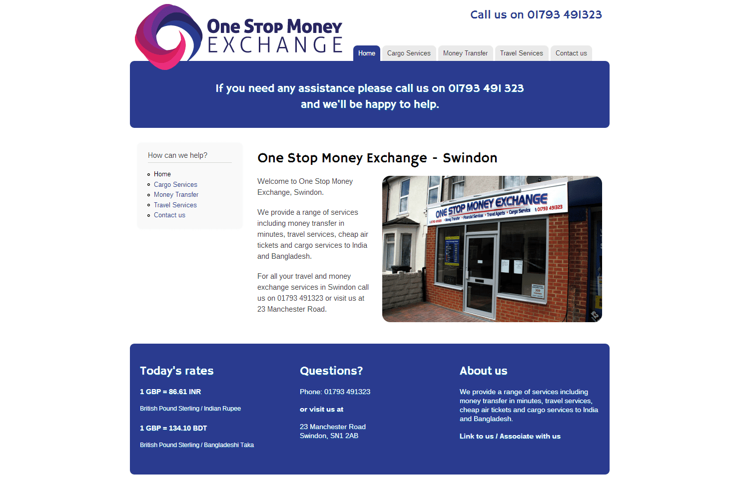 new-website-logo-for-one-stop-money-exchange.png